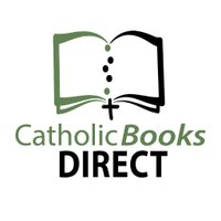 @CathBooksDirect