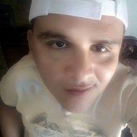 @RogelioOsuna5