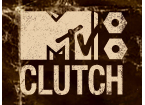 MTV Clutch Social Profile