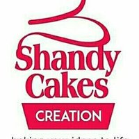 @Shandy_Cakes