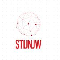 @StijnjwYT