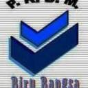 PKBM BIRU BANGSA (@sekolahbebas) Twitter