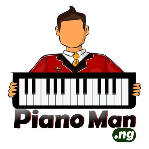 PianomanNg
