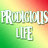 @prodigiouslife