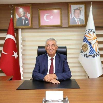 Halil Kocaer  Twitter Hesabı Profil Fotoğrafı