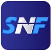 Sportsnewsfirst Social Profile