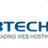 webtechnos.net Icon