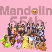@55_mandolin