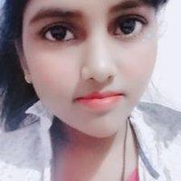 @iaminnu1844