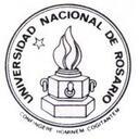Univ. Nac. Rosario