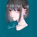 satuna_s2