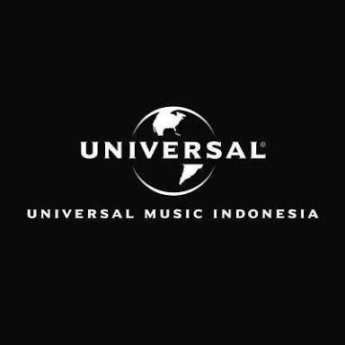 Universal Music Indo