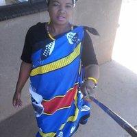 @MtsweniAnna