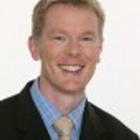 Warren Weertman | Social Profile