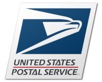 U.S. Postal Service Social Profile