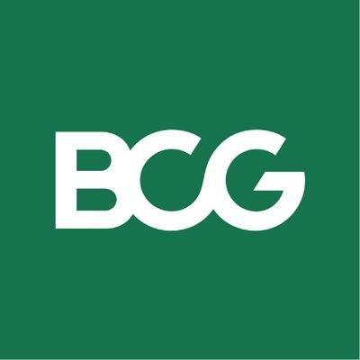 BCGinTurkey