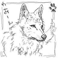 犬 | Social Profile