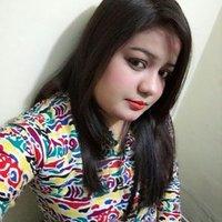 @SalmaKh84128852