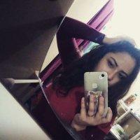 @maryvillanela1