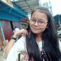 @anita_bany