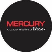 @Mercurytravels