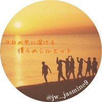 @jw_jasmine9