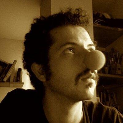 Juan_virvi | Social Profile