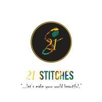 @21_stitches