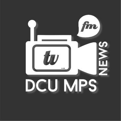 DCUMPS News