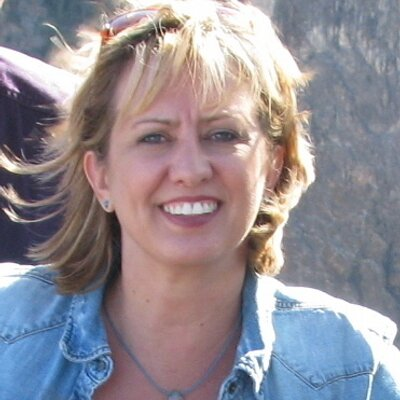 Tammy Ofsanik | Social Profile
