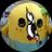 The profile image of makioh0426