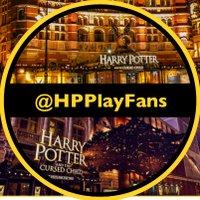 @HPPlayFans