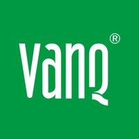 @led_vanq