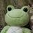 ieaoi's avatar