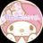 The profile image of ai0926_2
