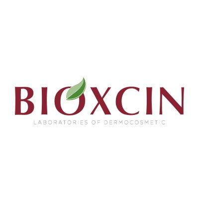 Bioxcin  Twitter Hesabı Profil Fotoğrafı