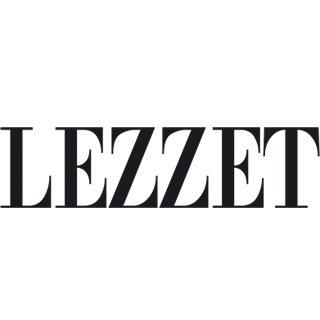 lezzet_dergisi