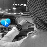 @shaqardi8