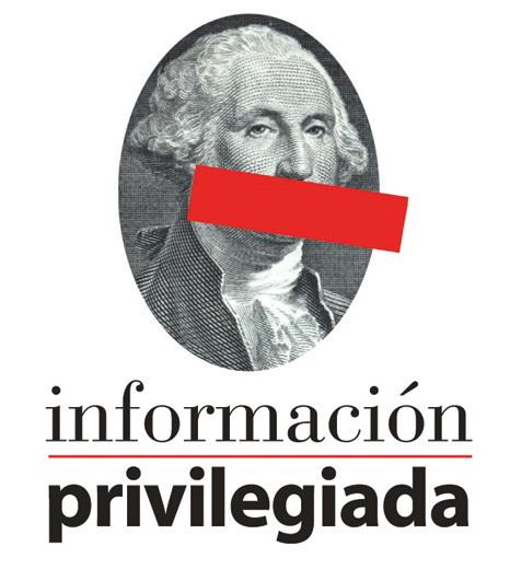 infoprivilegiada Social Profile