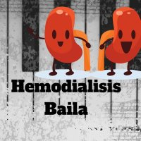 @hemodialisisba1