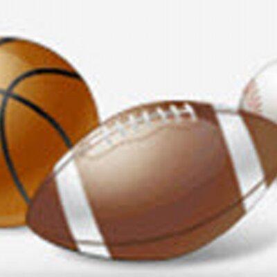 Maddux Sports | Social Profile