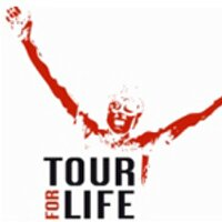 2010TourForLife