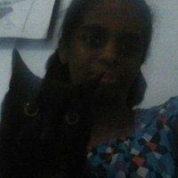 @LiaStephanieGG1