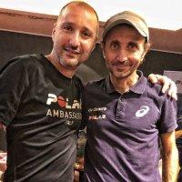 @Cosimo_run