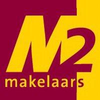 M2Makelaars