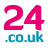 Twitter result for Dorothy Perkins from 24_co_uk