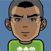 Marcus P | Social Profile
