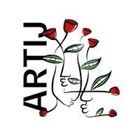 @ArtijInitiative