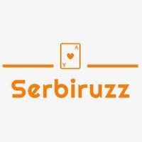 @serbiruzz