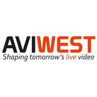 @AVIWEST_Careers